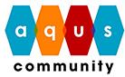 Aqus Community